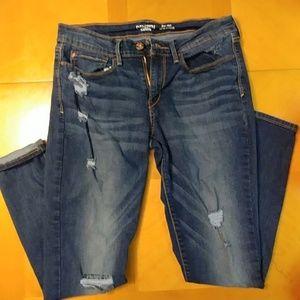 Denizen Levi junior skinny jeans